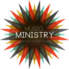music-ministry-1024x1024