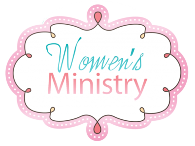 womens-ministry-1024x771